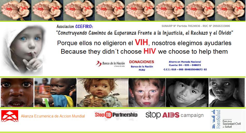 Asociacion CCEFIRO