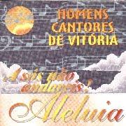 HCV - CD - ALELUIA