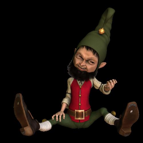 Blog cat lico navide o gnomos de navidad for Gnomos navidenos