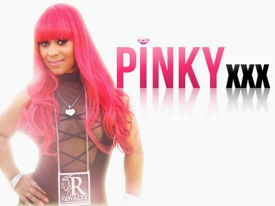 To Enter PINKYXXX Click Right Under This Photo