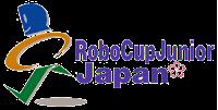 RoboCupJunior Japan