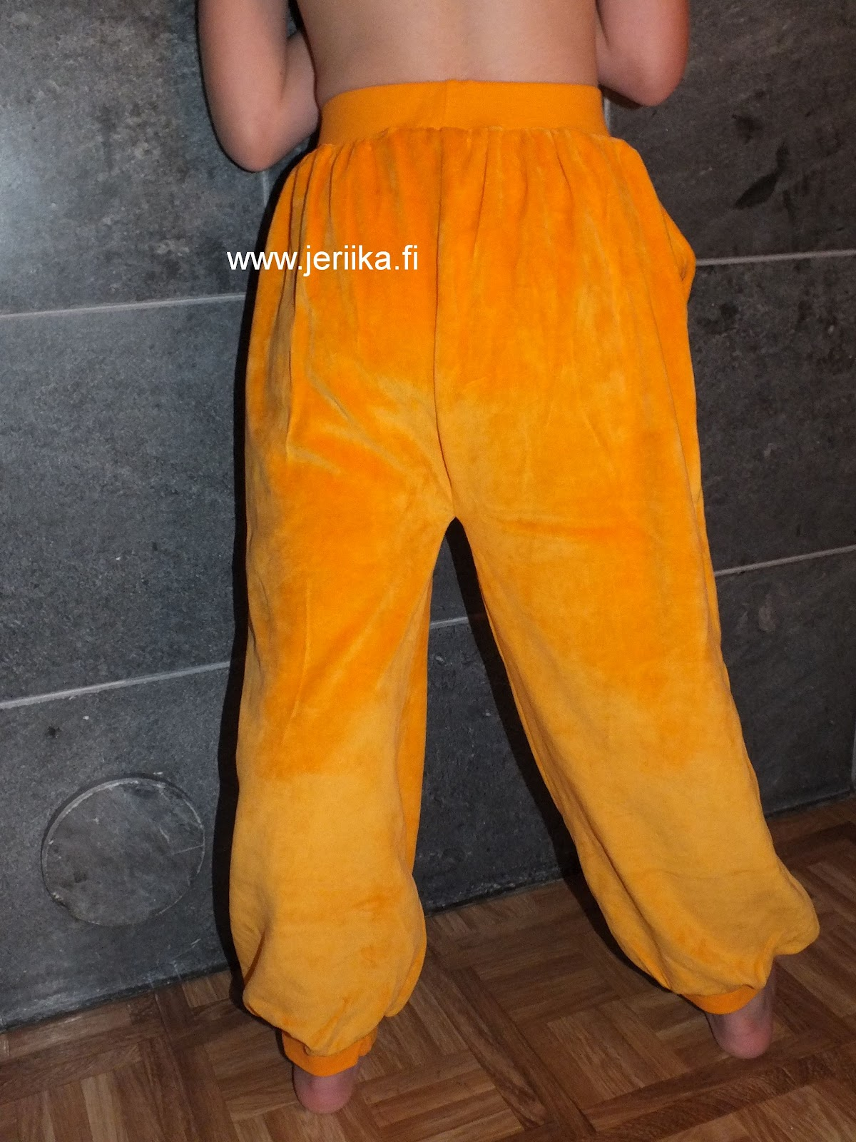 Jeriika - lastenvaatteet  Maxomorra baggy pants sekä uutuuksia 03a0b4acf2