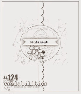 http://cardabilities.blogspot.com/2015/05/sketch-124-design-team-reveal-sponsor.html
