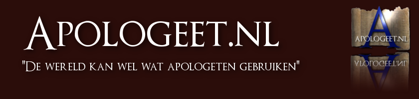 Apologeet.nl