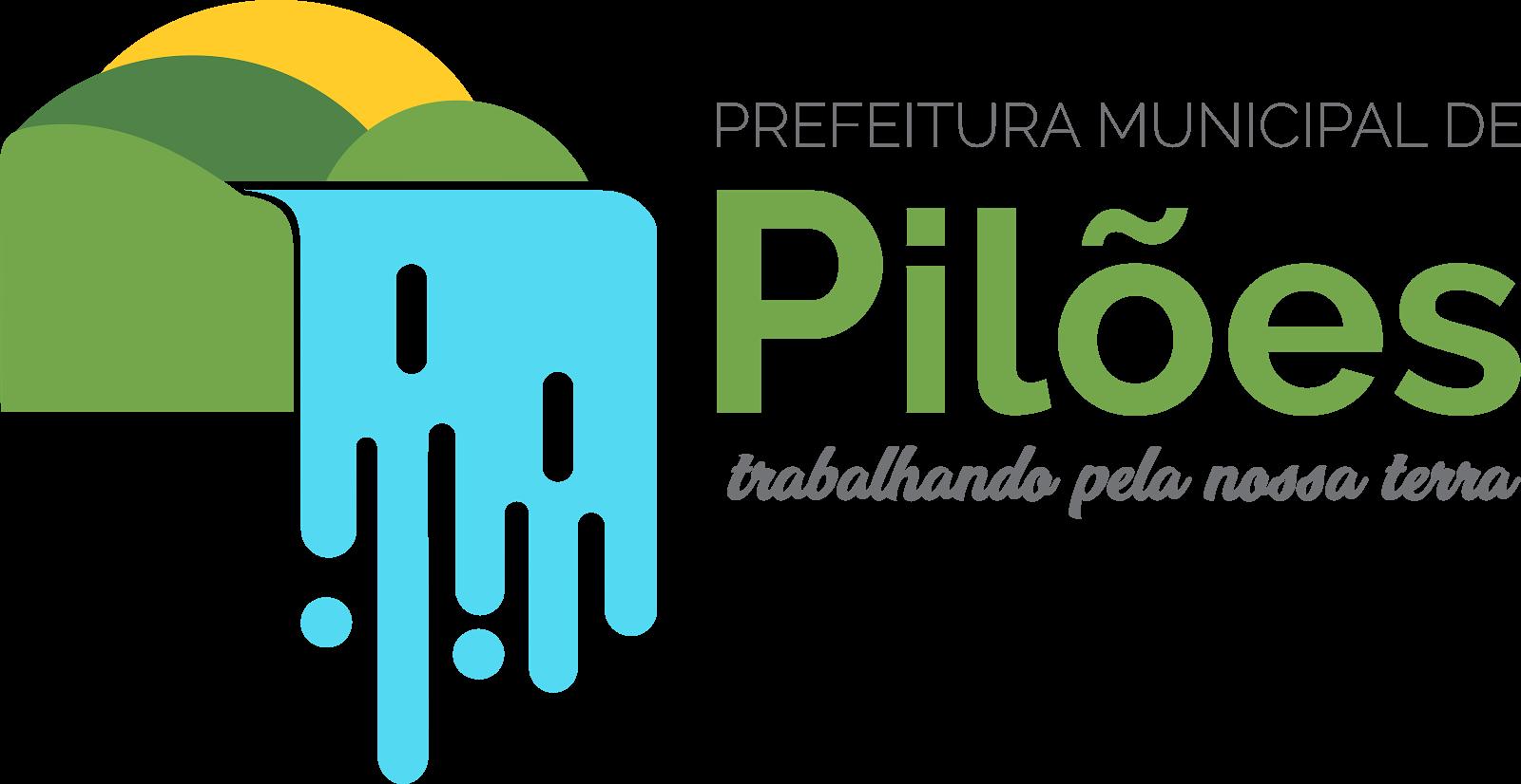 P.M de Pilões