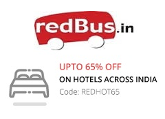 65-off-upto-a-max-of-rs-2500-on-all-hotel-bookings
