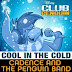 Nueva canción pronto: Cool in the cold