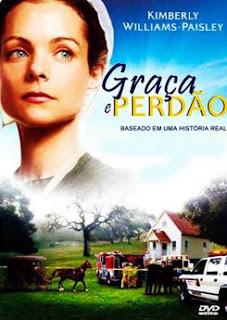 Download Graça e Perdão Avi e RMVB Dublado