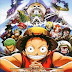 Đảo Hải Tặc 1999 - Full (Sub Việt) - One Piece 1999