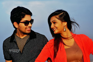 Dil-Deewana-Movie-Stills