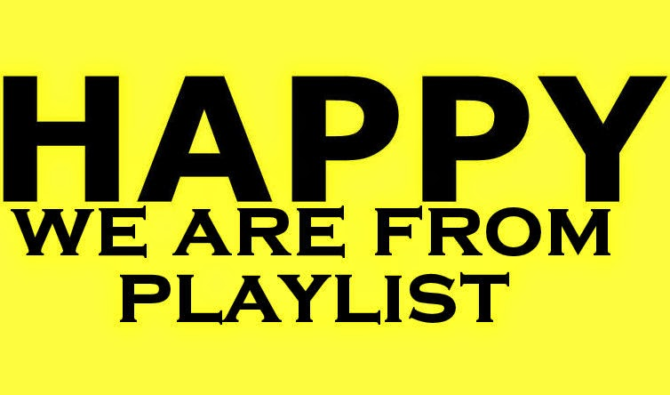 happy massimoto playlist pharrell williams