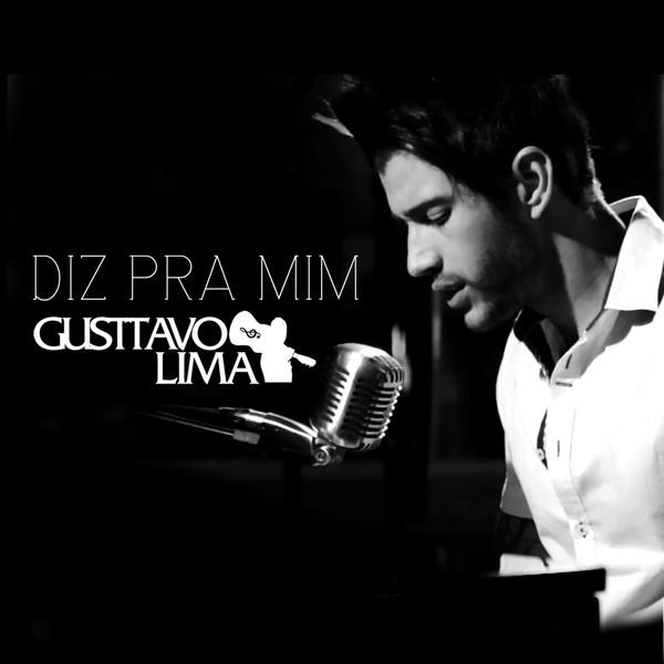 Gusttavo Lima - Diz Pra Mim