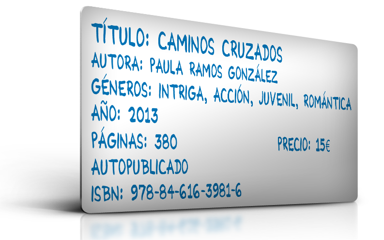 http://paulargonzalez.com/tienda-virtual-2.html