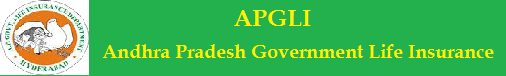 APGLI Andhra Pradesh Govt Life Insurance