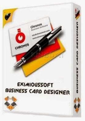 Eximioussoft business card designer pro v38 serial the hacker eximioussoft business card designer enable you create your own shapes with custom shape tool gives the option to customize the width and height of a colourmoves
