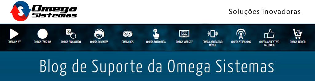 Omega Sistemas