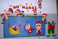 Actividades Nadal 2016