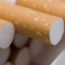 Rokok, Senjata untuk Taklukkan Negara Berkembang