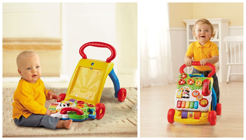 Baby Toys For 8 Months : Baby s favourite toys ivo at months the sandpit