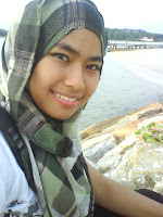 this gul nih my akk cousin .haha kau mmg baik lha ika =) loveyouu