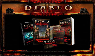 Diablo 3 Speed: Unofficial Strategy Guide