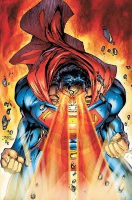 http://3.bp.blogspot.com/-lflJEqOkx6o/TjQST3zFYrI/AAAAAAAAAV4/LLRThY5Vb3s/s1600/Superman_Heat_Vision.jpg