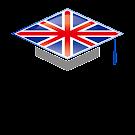 英國留遊學專業顧問