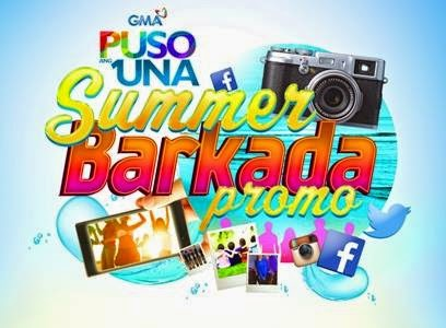 http://www.boy-kuripot.com/2014/04/gma-puso-ang-una-photo-contest.html