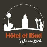 Hotel et Riad Marrakech