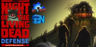 Download Android Game Night of the Living Dead Defense 2013 Full Version