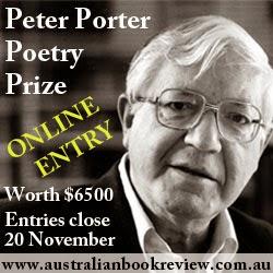 peter porter
