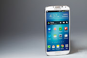 Read all the review about the new Samsung Galaxy S4, from hardware, display, .