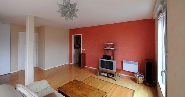 Devis peinture appartement l 39 artisan peintre lehmanerenove - Devis peinture maison 100m2 ...