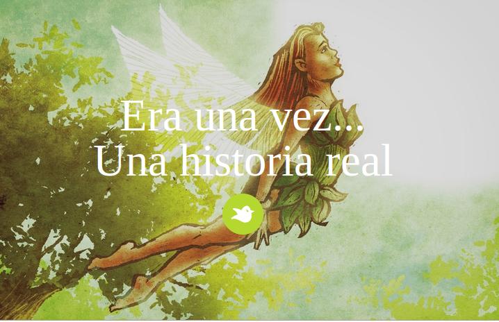 https://storybird.com/chapters/era-una-vez-una-historia-real/?token=462zjbrxcb