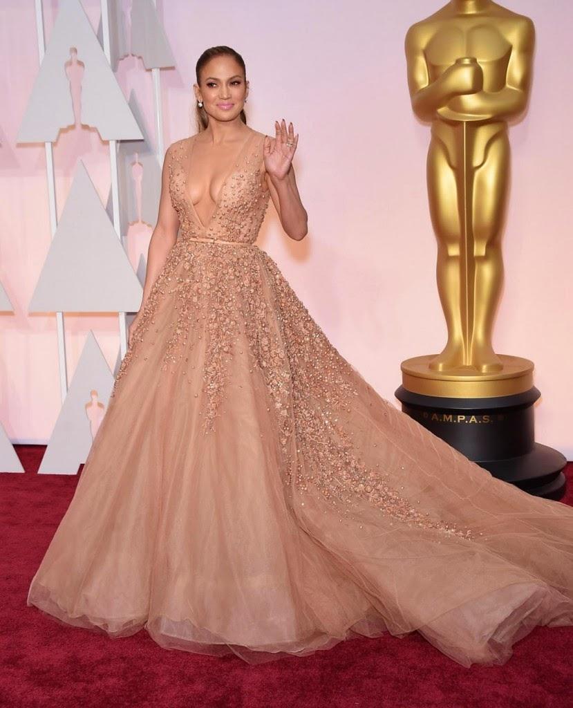 Платья Оскар 2015 С Доставкой