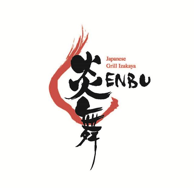 ENBU Suntec City - Japanese Grill Izakaya