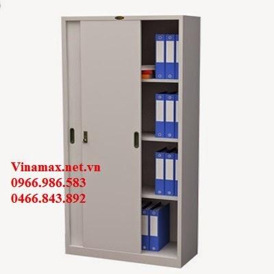 tủ sắt văn phòng, tủ văn phòng, tủ locker, tủ đựng đồ cá nhân