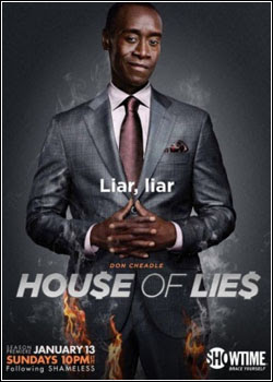 5 House of Lies 2ª Temporada Episódio 04 Legendado RMVB + AVI
