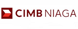 Lowongan Kerja Bank CIMB Terbaru