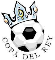 copa-del-rey-new-logo-2012-13