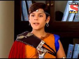 Sinopsis Baal Veer Serial India Terbaru ANTV dan Daftar Pemain