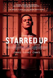 Baixar Filme Encarcerados   Dublado Download
