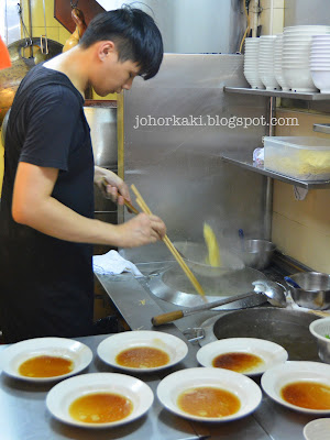 Fei-Fei-肥肥-飛飛-Wanton-Mee-Jurong-Joo-Chiat-Singapore