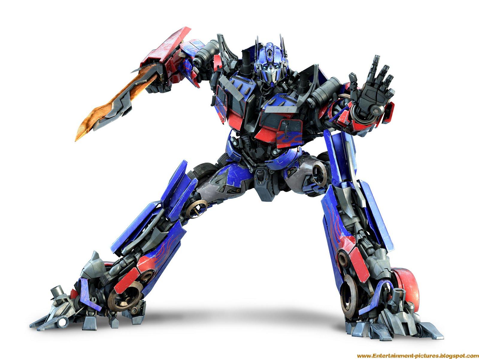 http://3.bp.blogspot.com/-lg1Hv-KbZ7M/ThPKgNDwf5I/AAAAAAAAD60/j9jyS5210ns/s1600/transformers-optimus-prime.jpg