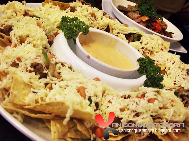 KARAOKE REPUBLIC Family KTV & Restaurant in Timog Avenue, Quezon City