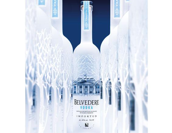 Almost 1 bottle vodka 1 - 3 part 4