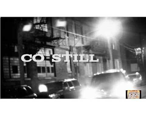 VIDEO REVIEW: Co-Still (@costill8nine) - Aint Bout Dat Life (ft.@Bodeal & Mike D)