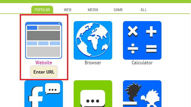 Cara Membuat Aplikasi Blog Untuk Android