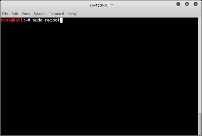 instalare-kernel-4.3-linux-in-kali-linux-5