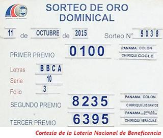 sorteo-domingo-11-de-octubre-2015-loteria-nacional-de-panama-dominical